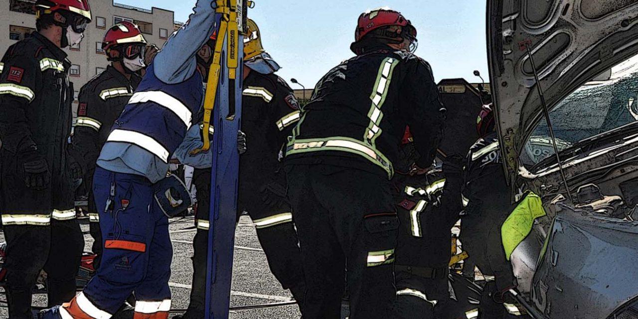 http://artemergencia.es/wp-content/uploads/2011/07/slide02-1280x640.jpg