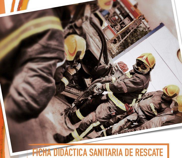 http://artemergencia.es/wp-content/uploads/2012/04/ThumbFichaSanitaria-733x640.jpg