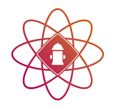 http://artemergencia.es/wp-content/uploads/2012/06/logo-cci.png