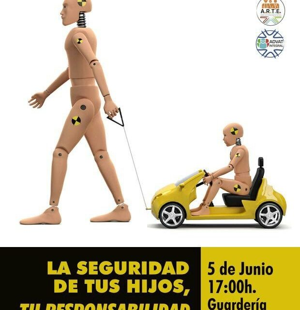 http://artemergencia.es/wp-content/uploads/2014/06/nuevasinfantil-620x640.jpg