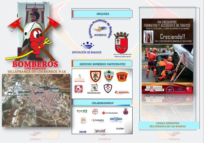 http://artemergencia.es/wp-content/uploads/2015/04/VII-BAdajoz.jpg