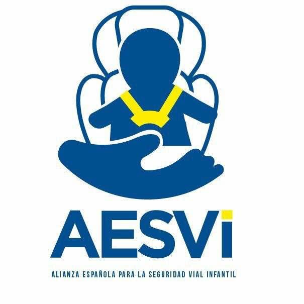 http://artemergencia.es/wp-content/uploads/2017/06/AESVI.jpg