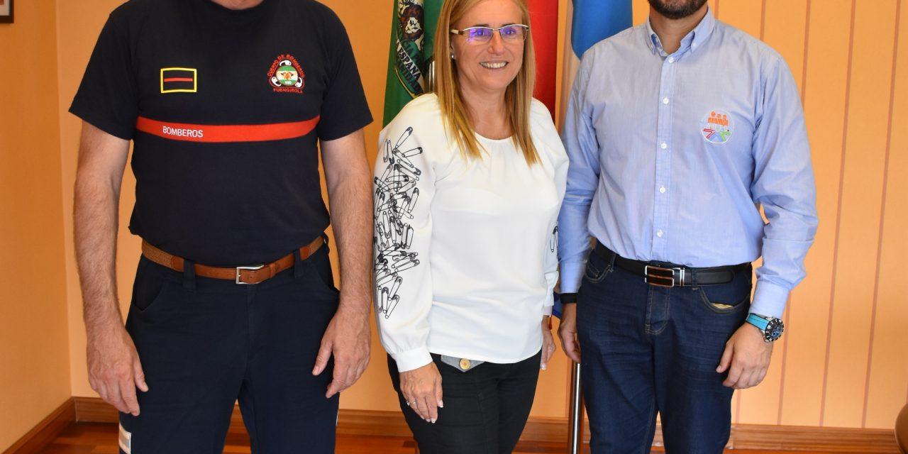 http://artemergencia.es/wp-content/uploads/2017/06/Mula-y-bombero-J.Cervantes-1280x640.jpg