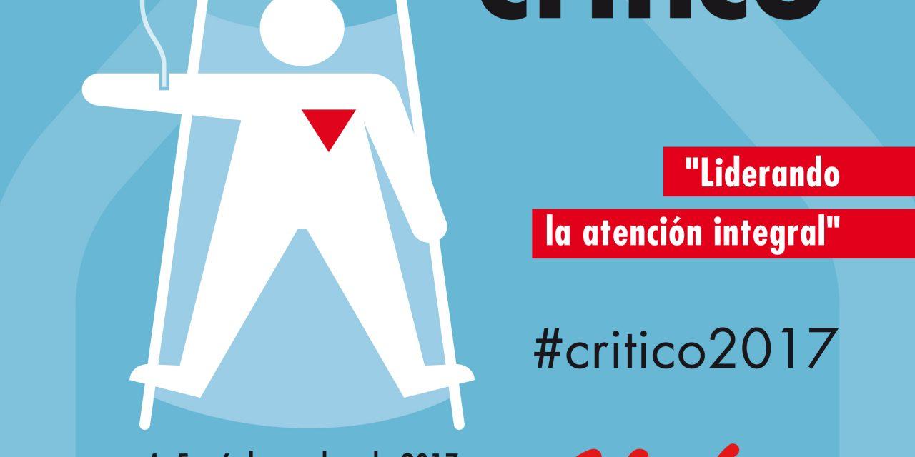 http://artemergencia.es/wp-content/uploads/2017/07/CARTEL-CONGRESO-ATENCIÓN-AL-PACIENTE-CRÍTICO-1280x640.jpg