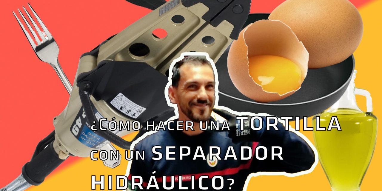 http://artemergencia.es/wp-content/uploads/2018/04/portmart-1280x640.jpg