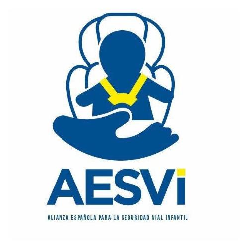 http://artemergencia.es/wp-content/uploads/2018/05/AESVI500.jpg