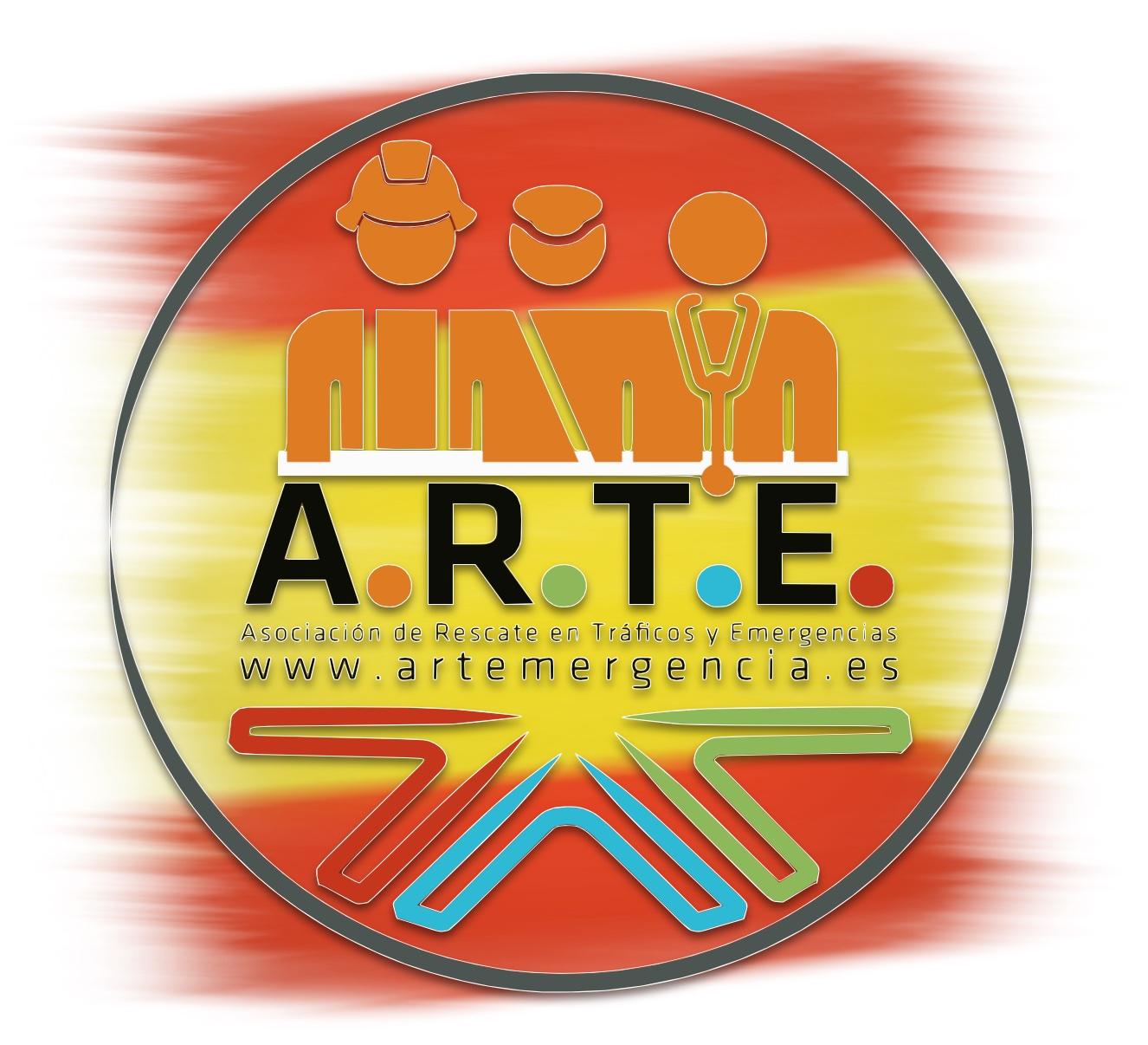 http://artemergencia.es/wp-content/uploads/2018/05/ARTEespañajpg.jpg