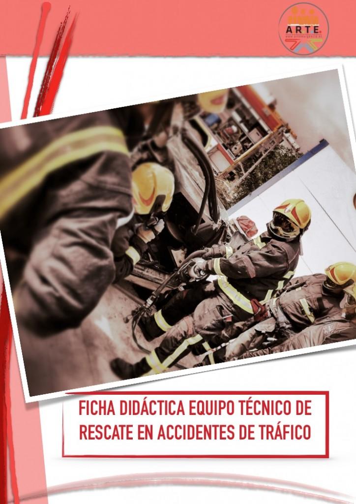 http://artemergencia.es/wp-content/uploads/2018/05/FichaETTHUMB-724x1024.jpg
