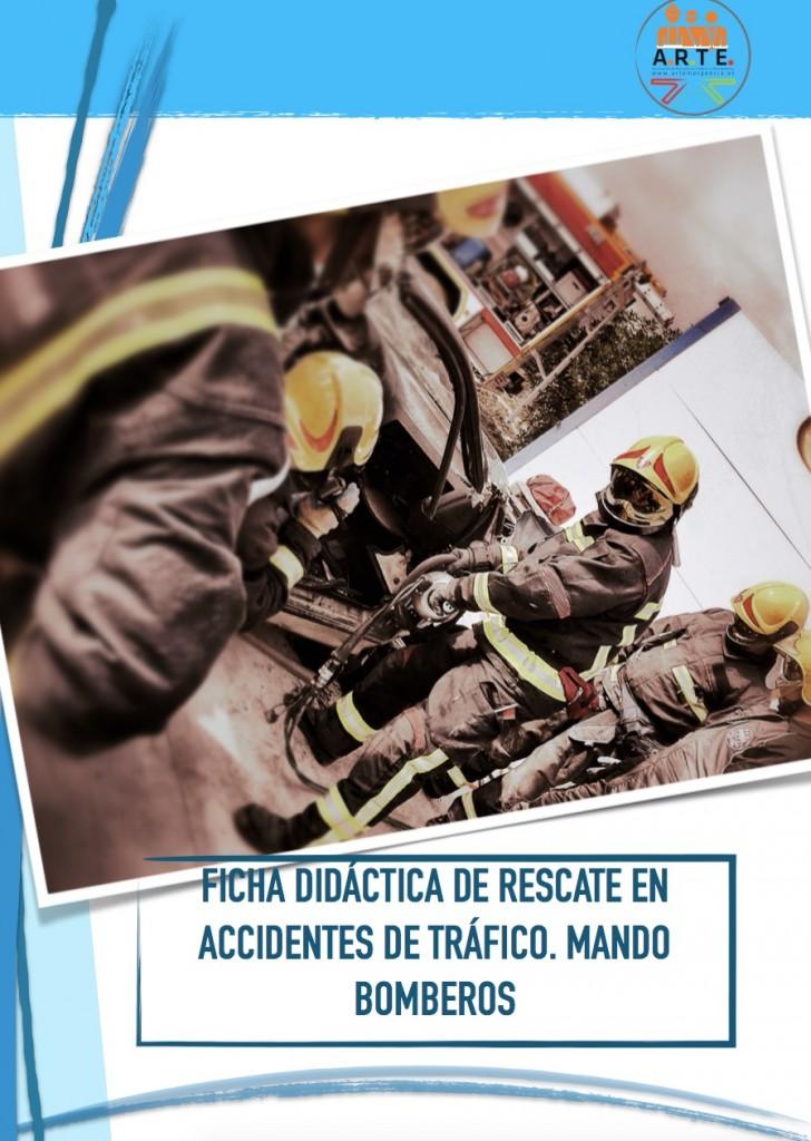 http://artemergencia.es/wp-content/uploads/2018/05/FichaMandoTHUMB-728x1024.jpg