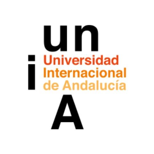 http://artemergencia.es/wp-content/uploads/2018/05/UNIA500.jpg