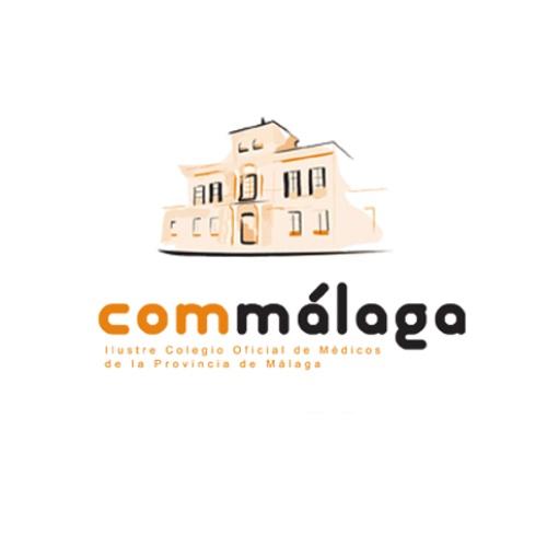 http://artemergencia.es/wp-content/uploads/2018/05/comm500.jpg