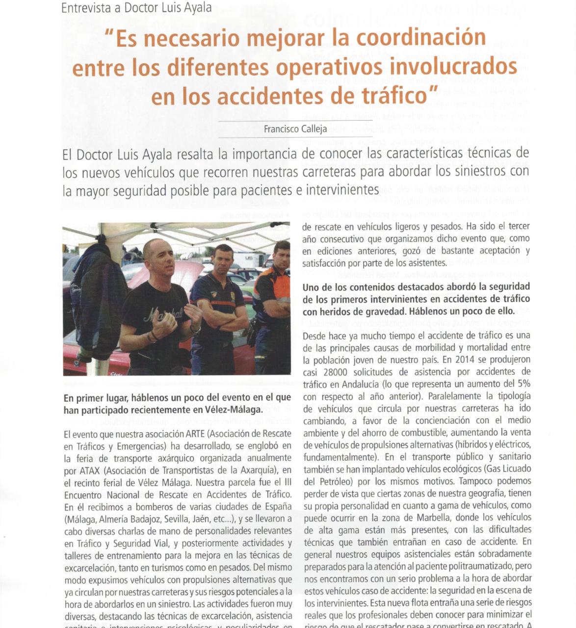 http://artemergencia.es/wp-content/uploads/2018/05/entrevista-1174x1280.png