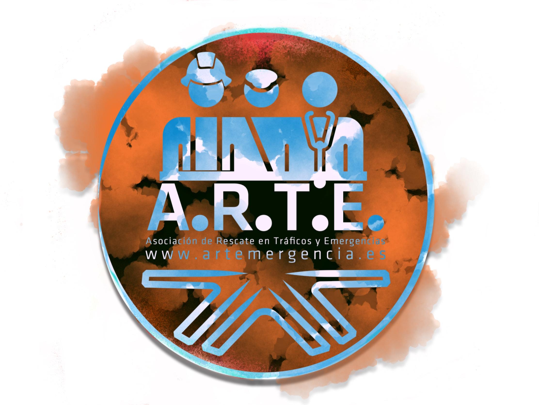 http://artemergencia.es/wp-content/uploads/2018/05/logo.jpg