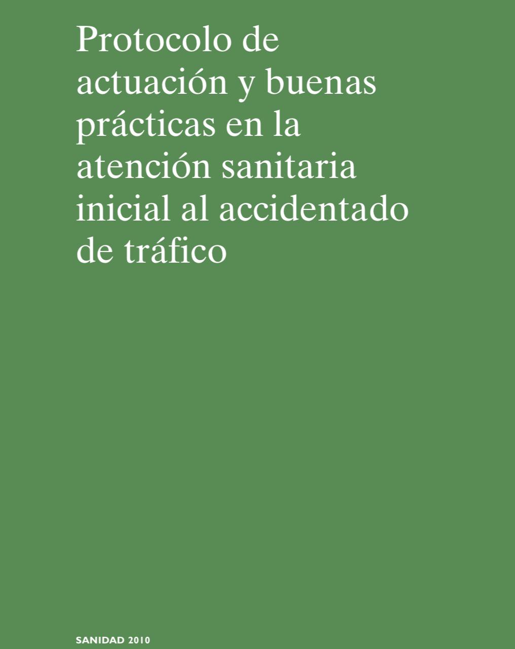 http://artemergencia.es/wp-content/uploads/2018/05/portada-protocolo-semes-1016x1280.png