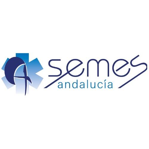 http://artemergencia.es/wp-content/uploads/2018/05/semes500.jpg