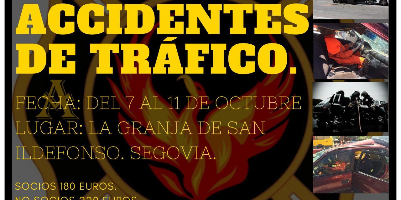 http://artemergencia.es/wp-content/uploads/2018/06/poster-final-1-1280x640.jpg
