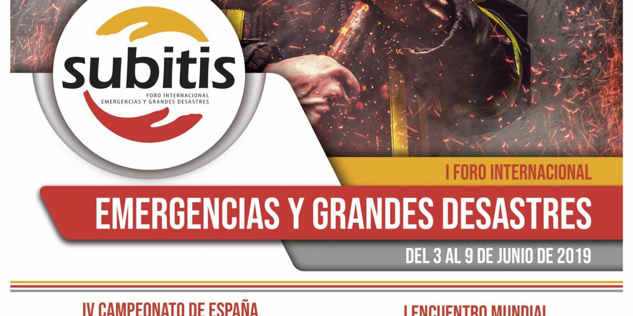 http://artemergencia.es/wp-content/uploads/2019/03/Motorland-cartel-Subitis-A3-marzo-2019-FINAL-1280x640.jpg