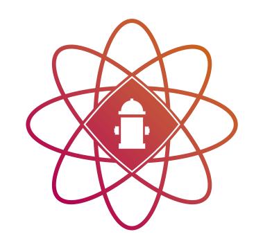 https://artemergencia.es/wp-content/uploads/2012/06/logo-cci.png