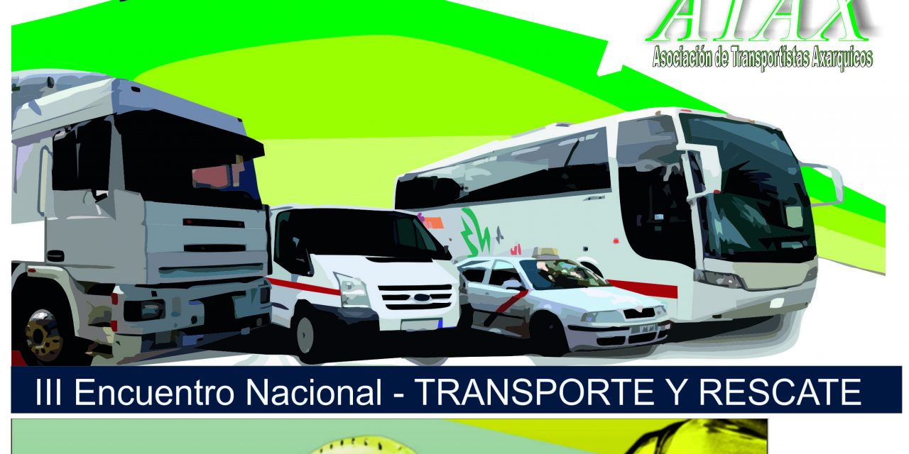 https://artemergencia.es/wp-content/uploads/2015/07/Feria-de-Transporte-2015-1280x640.jpg