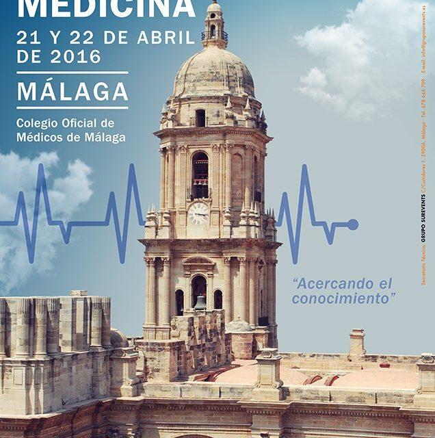 https://artemergencia.es/wp-content/uploads/2016/04/cartel_congresodelamedicina2016.com_-636x640.jpg
