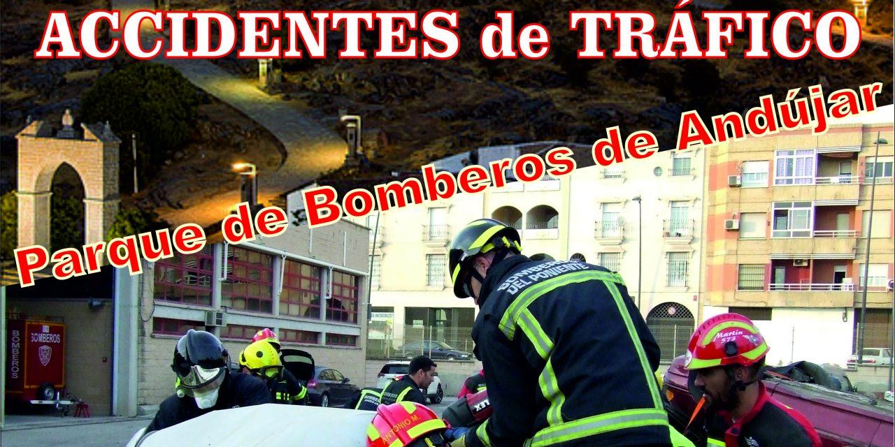 https://artemergencia.es/wp-content/uploads/2017/02/Cartel-Campeonato-1280x640.jpg
