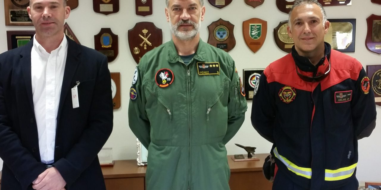 https://artemergencia.es/wp-content/uploads/2018/04/coronel-e1525206096276-1280x640.jpg