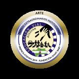 https://artemergencia.es/wp-content/uploads/2019/02/PremiosExtInstARTE-160x160.png