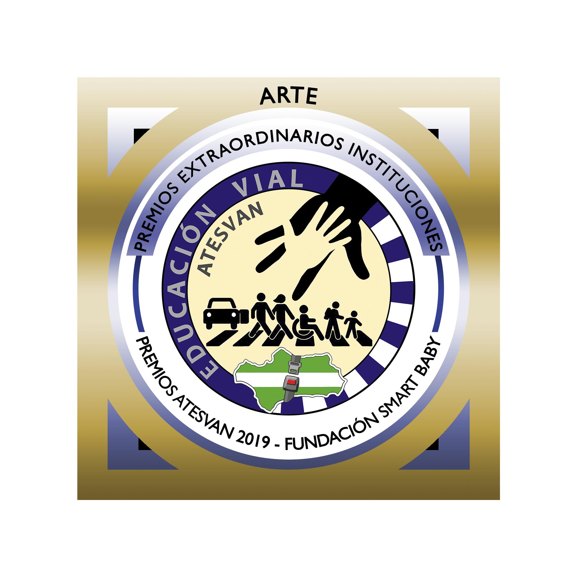 https://artemergencia.es/wp-content/uploads/2019/02/PremiosExtInstARTE.png