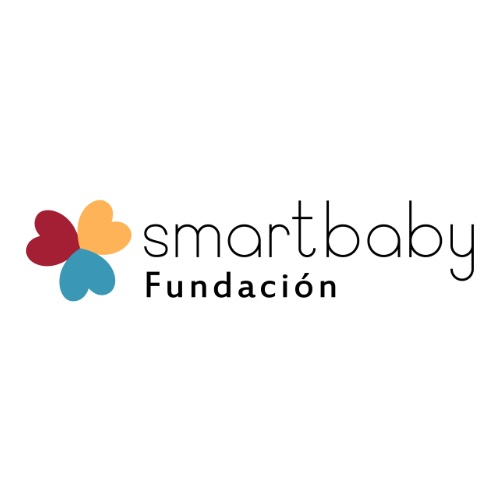 https://artemergencia.es/wp-content/uploads/2019/06/Fundacionlogo.jpg